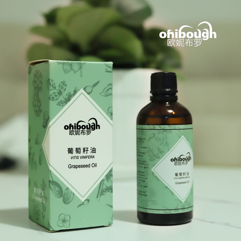 GRAPESEED OIL-onibough
